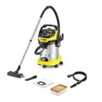 karcher wd 6 premium p set